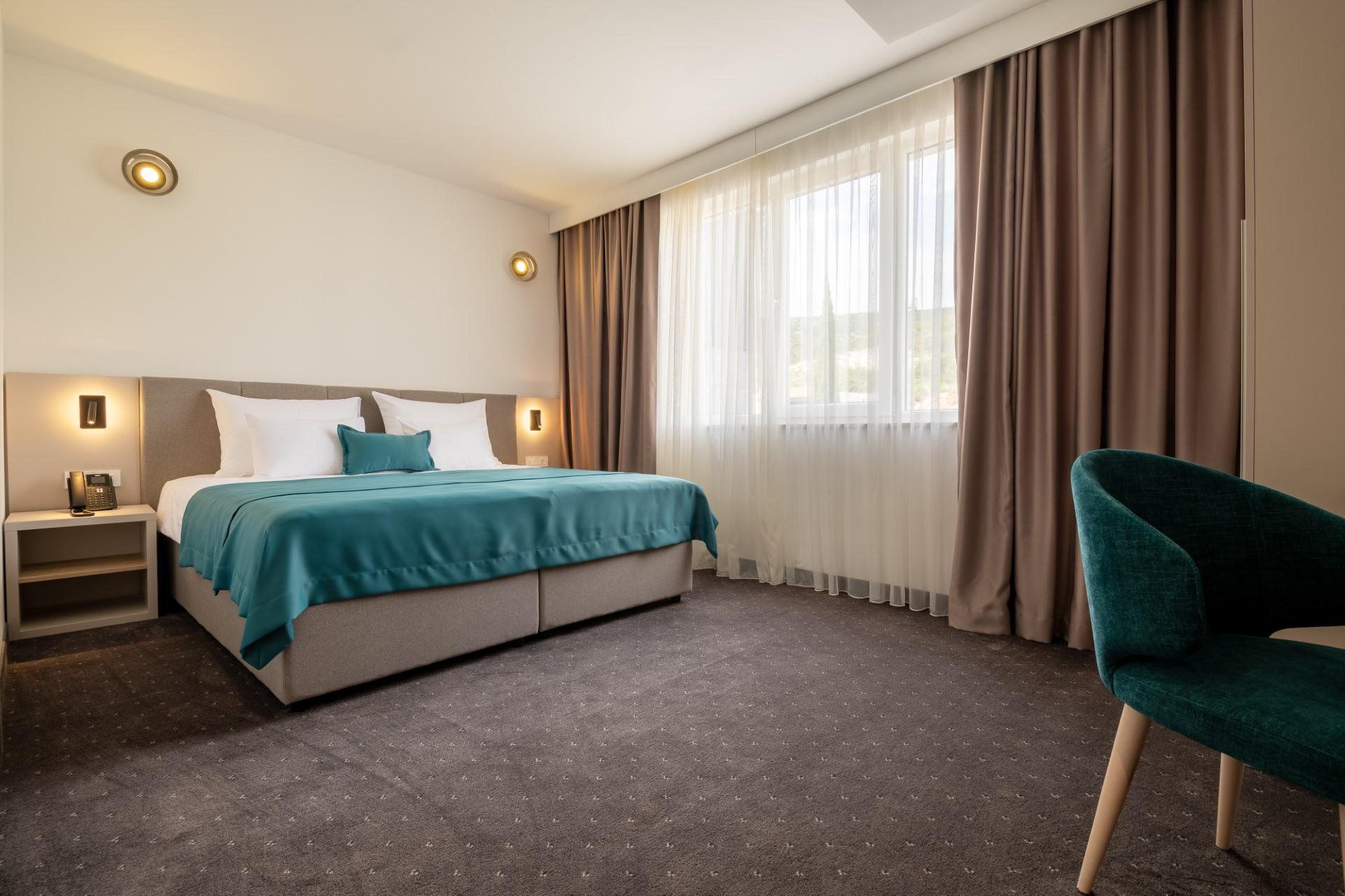 Marea hotel Classic soba fav (1)