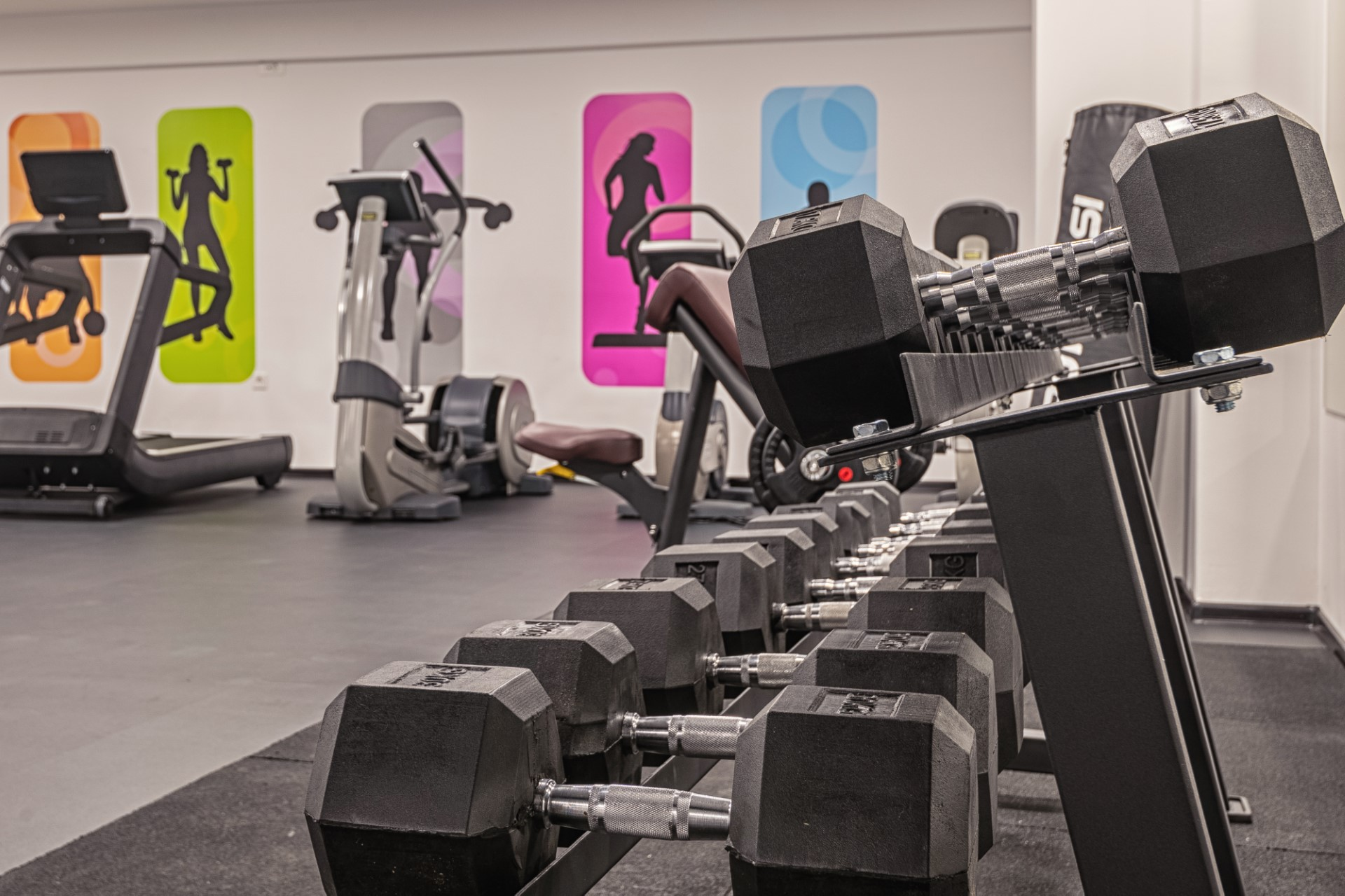 Marea hotel Fitness dvorana fav (1)