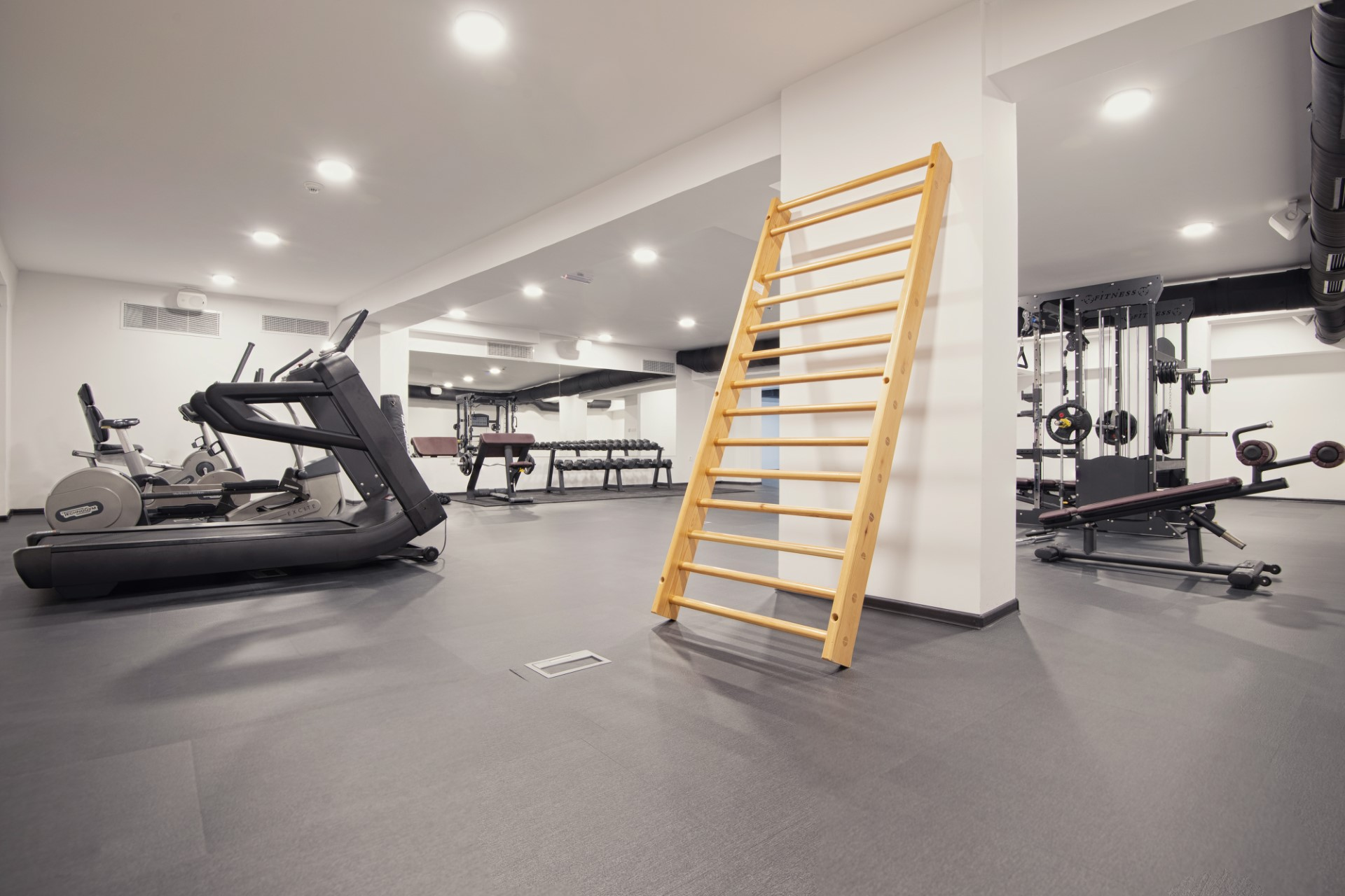 Marea hotel Fitness dvorana fav (4)