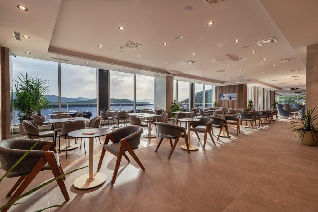 Marea hotel Lobby bar i restoran fav (1)