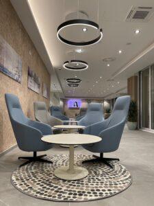 Marea hotel Lobby bar i restoran fav (2)