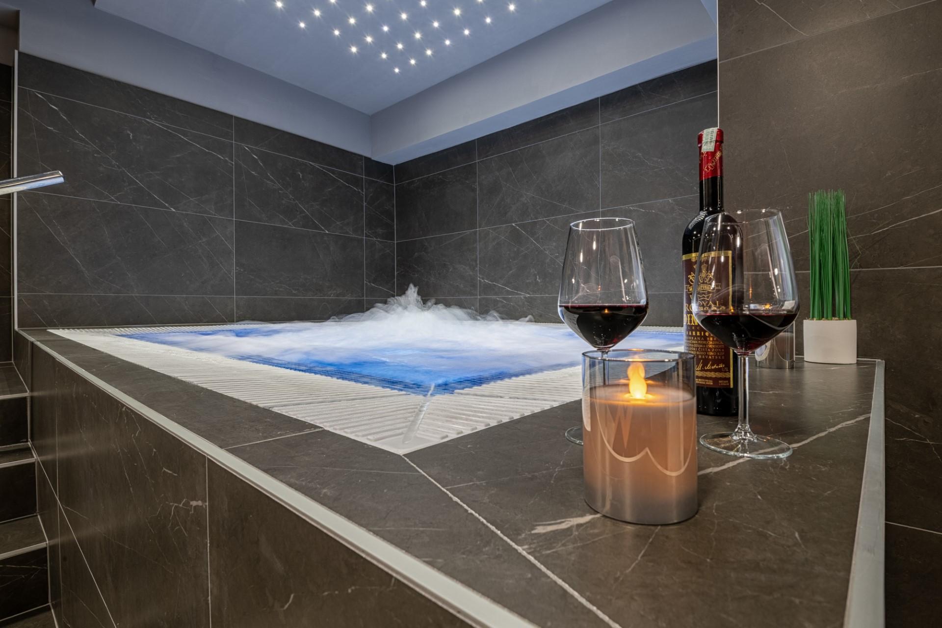Marea hotel Spa Wellness fav (2)